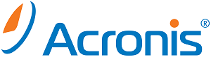 acronis_logo_reg_blue