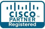 cisco-registered-partner